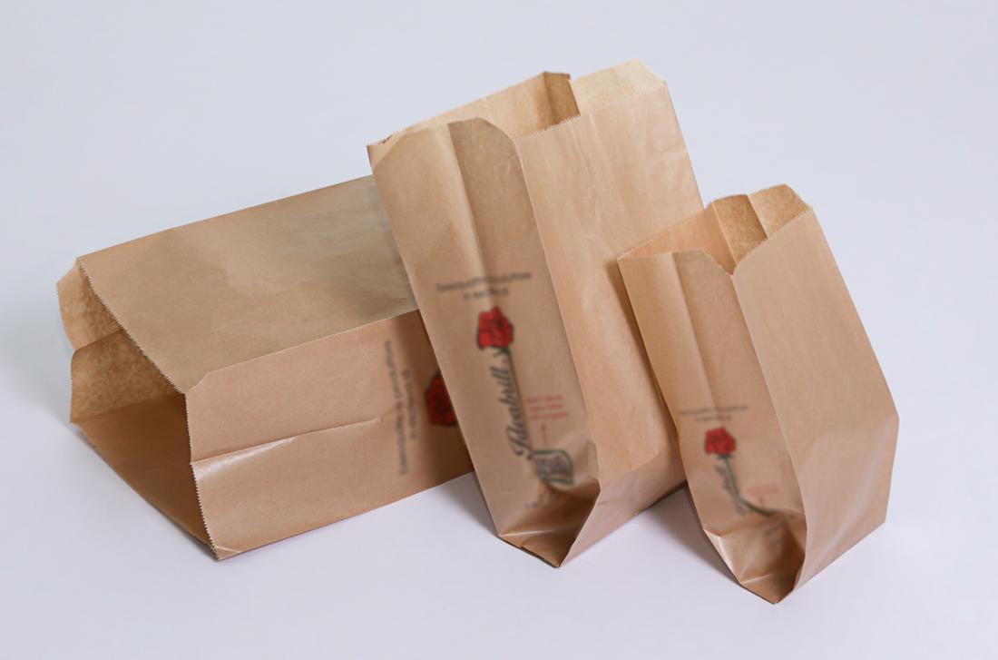 Preferenza Shopper per alimenti: quali sono le regole? PZ03